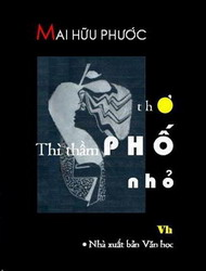 bia1_thithamphonho-1_190