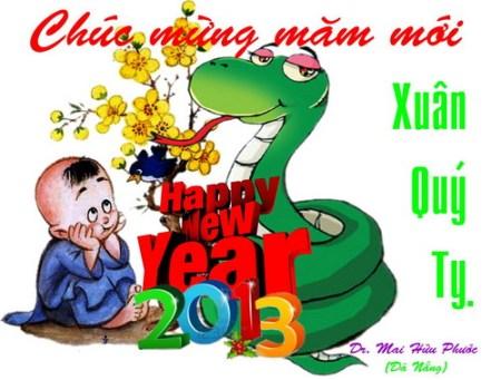 Chuc mung nam moi 2013_mhphuoc...