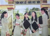 Cong truong Thai Phien_200