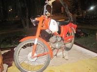 Harley Davidson_200